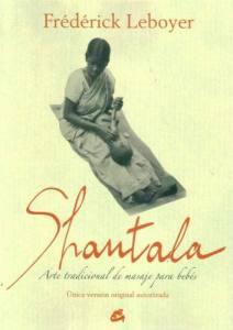 shantala-arte-tradicional-de-masaje-para-bebes-leboyer-D_NQ_NP_19617-MLU20175831518_102014-O