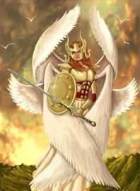 angel_serafin