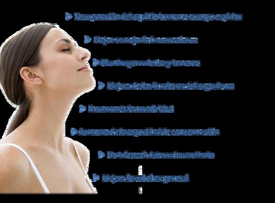 beneficios-de-la-respiracion-consciente-1024x756