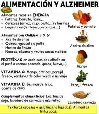 alzheimer-alimentacion-dieta-vitaminas
