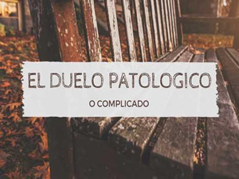 Duelo-Patologico