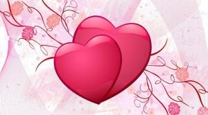signos-de-amor-incondicional