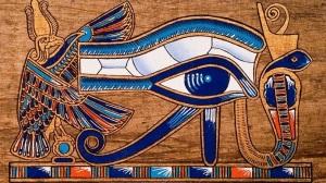 reiki egipcio2