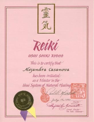 Reiki-Master-Casanova-certificado2