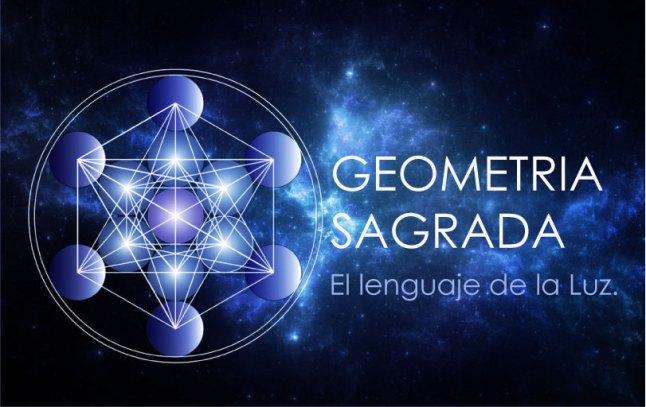 sacred-geometry-castellano