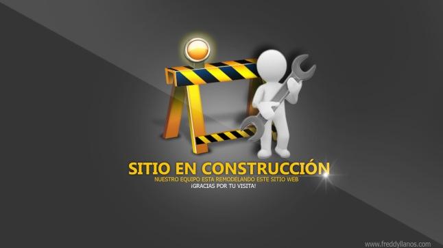 SITIO-EN-CONSTRUCCIÓN-FLL