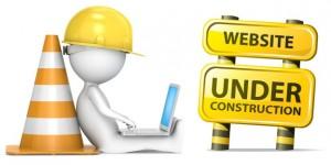 underconstruction-300x150