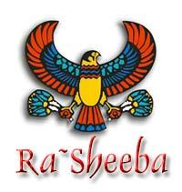 ra~sheeba