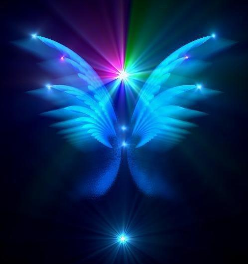 angeles-1