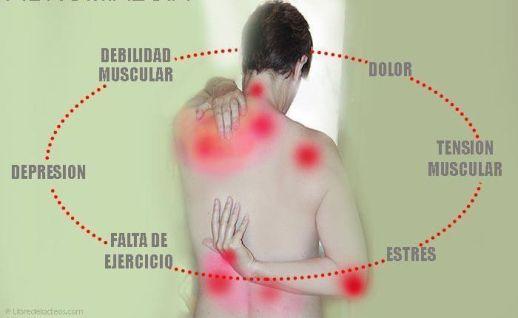 img_2784-fibromialgia