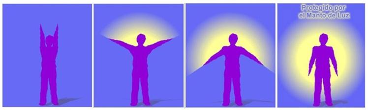 manto-de-luz-tubo-de-luz